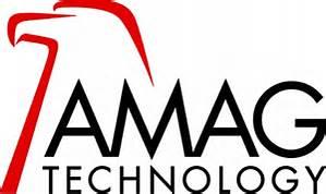 AMAG Image