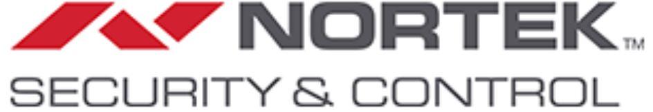 Nortek Image