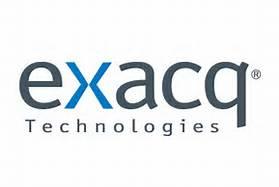 Exacq Image