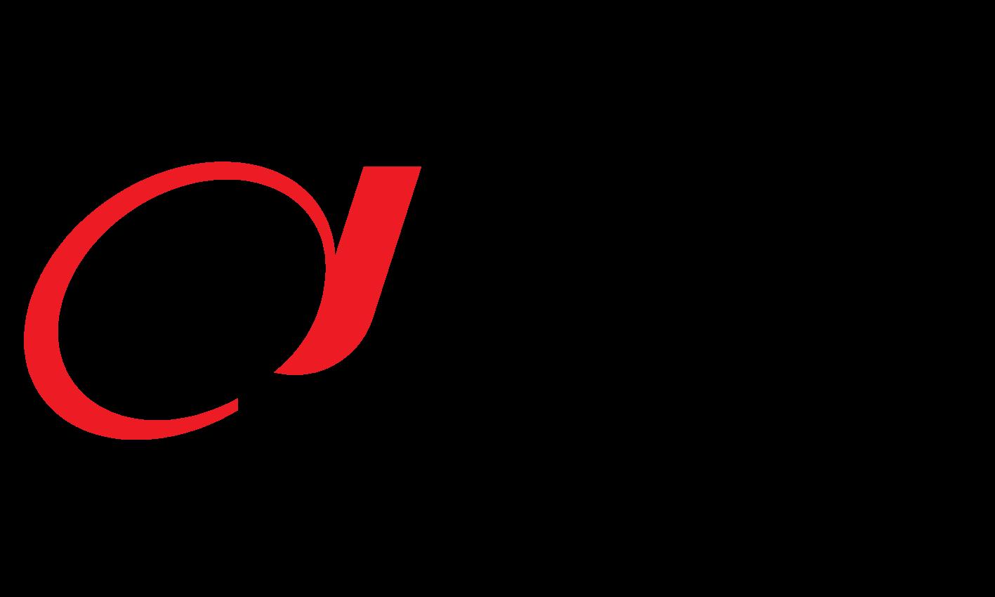 Dahua Technology Image