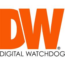 Digital Watchdog Image