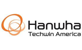 Hanwha Image