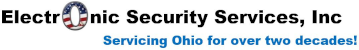 Electronic Security Services Inc.